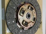 На Nissan Patrol y61 tb48de диск сцепления (фередо) оригинал за 75 000 тг. в Алматы – фото 3