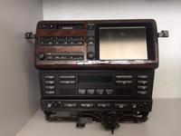 Монитор за 450 тг. в Шымкент