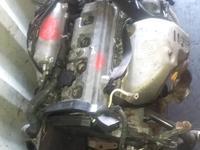 Тойота Раф 4 двигатель есть за 320 000 тг. в Алматы