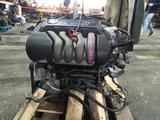 Двигатель для Volkswagen Passat B6 2.0л BLX за 320 000 тг. в Челябинск – фото 2