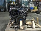 Двигатель для Volkswagen Passat B6 2.0л BLX за 320 000 тг. в Челябинск – фото 3