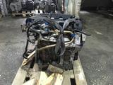 Двигатель для Volkswagen Passat B6 2.0л BLX за 320 000 тг. в Челябинск – фото 4