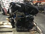 Двигатель для Volkswagen Passat B6 2.0л BLX за 320 000 тг. в Челябинск – фото 5