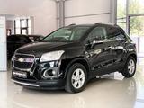 Chevrolet Tracker 2014 года за 5 650 000 тг. в Тараз