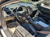Chevrolet Impala 2018 года за 10 000 000 тг. в Шымкент