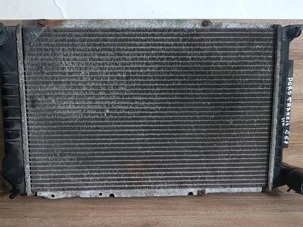 Основной радиатор FORD Transit в Караганда