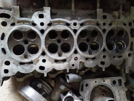 Двигатель по запчас за 60 000 тг. в Алматы