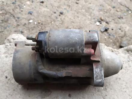 Двигатель по запчас за 60 000 тг. в Алматы – фото 4