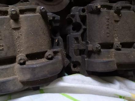 Двигатель по запчас за 60 000 тг. в Алматы – фото 6