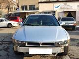 Mitsubishi Galant 2000 года за 801 600 тг. в Шымкент
