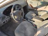 Mitsubishi Galant 2000 года за 801 600 тг. в Шымкент – фото 5