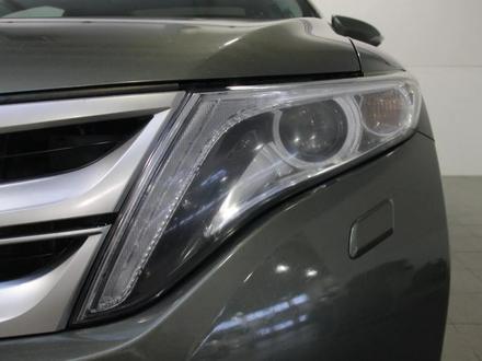 Toyota Venza 2014 года за 12 000 000 тг. в Семей – фото 9
