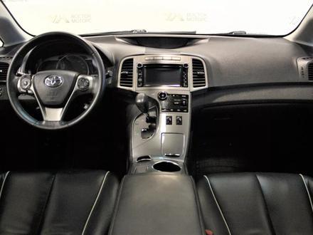Toyota Venza 2014 года за 12 000 000 тг. в Семей – фото 12