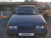 ВАЗ (Lada) 2110 (седан) 1998 года за 500 000 тг. в Караганда