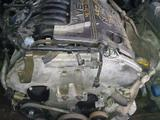 Двигателя и кпп на Ниссан в ассортименте. в Алматы – фото 2
