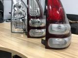 Задний фонарь для Toyota Land Cruiser Prado 120 за 25 000 тг. в Нур-Султан (Астана)