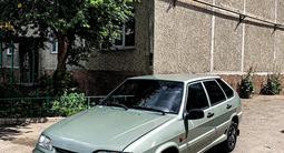 ВАЗ (Lada) 2114 (хэтчбек) 2006 года за 1 000 000 тг. в Петропавловск