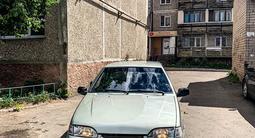 ВАЗ (Lada) 2114 (хэтчбек) 2006 года за 1 000 000 тг. в Петропавловск – фото 2