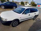 Toyota Caldina 1995 года за 1 090 000 тг. в Павлодар