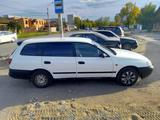 Toyota Caldina 1995 года за 1 090 000 тг. в Павлодар – фото 5