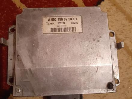 Трансформатор (блок управление) за 150 000 тг. в Нур-Султан (Астана)