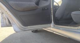 ВАЗ (Lada) 2115 (седан) 2008 года за 730 000 тг. в Актобе – фото 5