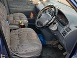 Toyota Ipsum 1996 года за 2 100 000 тг. в Нур-Султан (Астана)