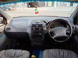 Toyota Ipsum 1996 года за 2 100 000 тг. в Нур-Султан (Астана) – фото 4