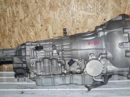 VQ35 мотор Двигатель infiniti за 88 988 тг. в Алматы – фото 2