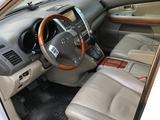 Lexus RX 330 2005 года за 6 800 000 тг. в Нур-Султан (Астана)
