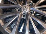 Диск с шинами за 280 000 тг. в Шымкент – фото 2
