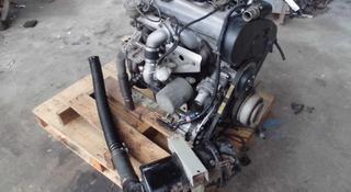 Контрактные двигатели и Акпп в Атырау