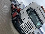 Scania  R-560 2009 года за 17 000 000 тг. в Актобе