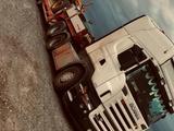 Scania  R-560 2009 года за 17 000 000 тг. в Актобе – фото 2