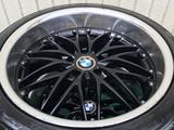 Колеса на BMW R20 за 390 000 тг. в Алматы