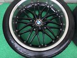 Колеса на BMW R20 за 390 000 тг. в Алматы – фото 5