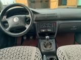 Volkswagen Passat 2005 года за 2 200 000 тг. в Кызылорда