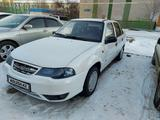 Daewoo Nexia 2012 года за 2 000 000 тг. в Нур-Султан (Астана)