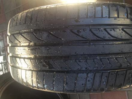 BMW x5 x6 х5 х6 — 275/40r20, 315/35r20 Шины б/у Bridgestonе Dunlop за 180 000 тг. в Алматы – фото 4