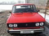 ВАЗ (Lada) 2106 1999 года за 1 300 000 тг. в Алматы
