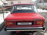ВАЗ (Lada) 2106 1999 года за 1 300 000 тг. в Алматы – фото 2