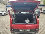 Peugeot 3008 2010 года за 4 200 000 тг. в Алматы – фото 4