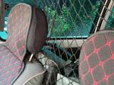 Chevrolet Damas 2021 года за 3 300 000 тг. в Шымкент – фото 5