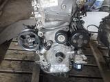 Двигатель на камри 2.4обем за 300 000 тг. в Алматы