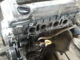 Двигатель на камри 2.4обем за 300 000 тг. в Алматы – фото 3