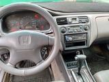 Honda Accord 1999 года за 2 500 000 тг. в Алматы – фото 3