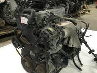 Двигатель Toyota 3S-FE 2.0 л из Японии за 400 000 тг. в Уральск