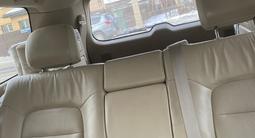 Toyota Land Cruiser 2012 года за 21 500 000 тг. в Павлодар – фото 5