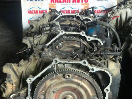 Двигатель контрактный за 202 000 тг. в Алматы – фото 11