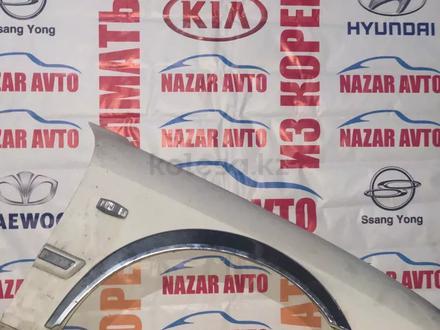 Двигатель контрактный за 202 000 тг. в Алматы – фото 15